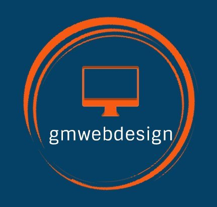 gm webdesign